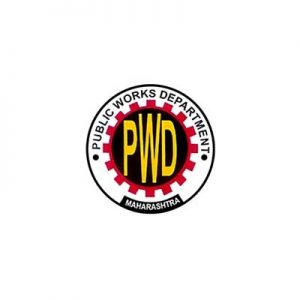 02-pwd