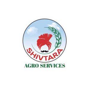 for-siteshivtara-logo-400x400